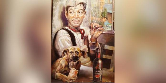 Las  5 películas más divertidas de Cantinflas