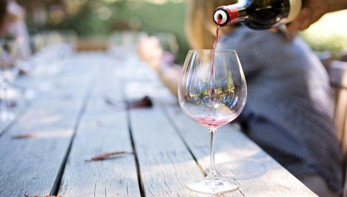 ¿Cuál vino es el más adecuado para cada alimento?