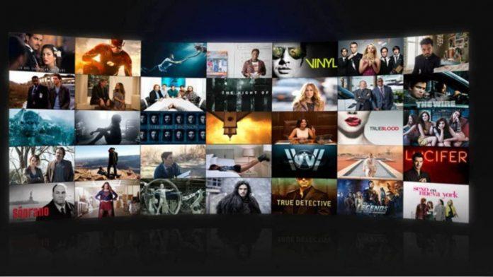 HBO ya está permitiendo que se descarguen películas y series para ver sin Internet