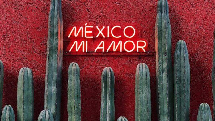 Nuevo sitio Visit México