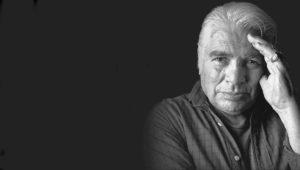 Homenaje a Xavier Rojas, fundador del teatro de arena
