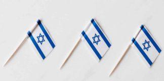 ¿Qué signfica el acuerdo entre Israel y Emiratos Árabes Unidos?