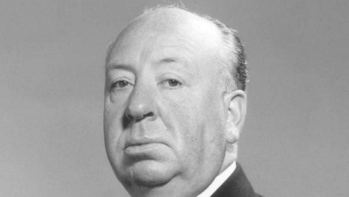 5 películas de Alfred Hitchcock para celebrar su nacimiento