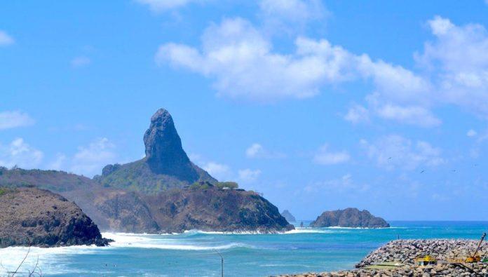 Conoce las islas de Brasil sólo para viajeros que hayan tenido coronavirus