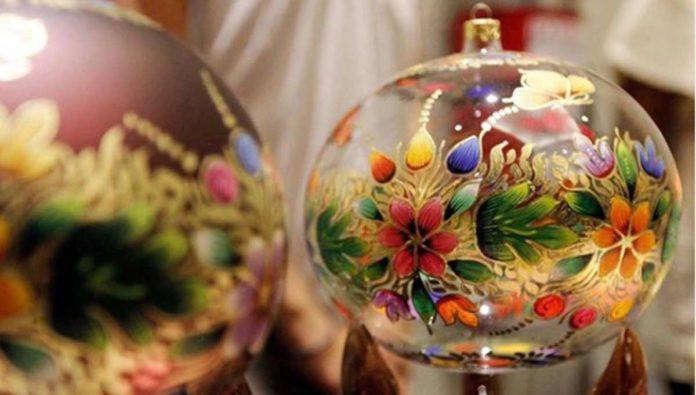 Chignahuapan: vive la Navidad todo el año