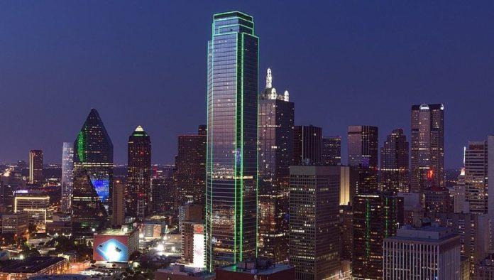 Seis museos de Dallas, listos para reabrir sus puertas