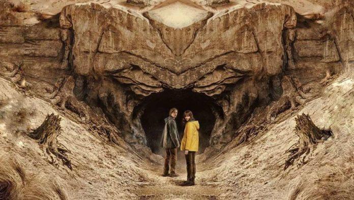 La ruta Dark: 5 fascinantes escenarios de la serie