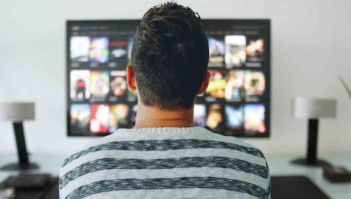 Estos son los estrenos de Amazon Prime y Netflix para agosto