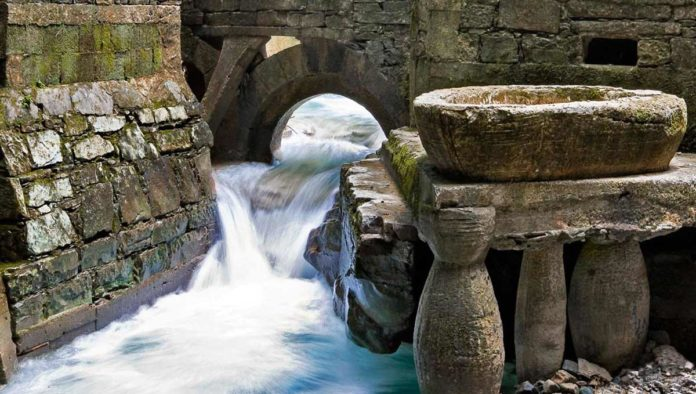 Los 5 lugares más bonitos de la Huasteca Potosina