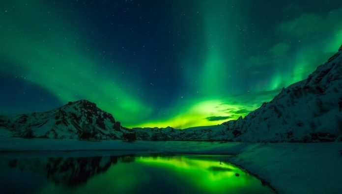 7 razones poderosas para viajar a Islandia