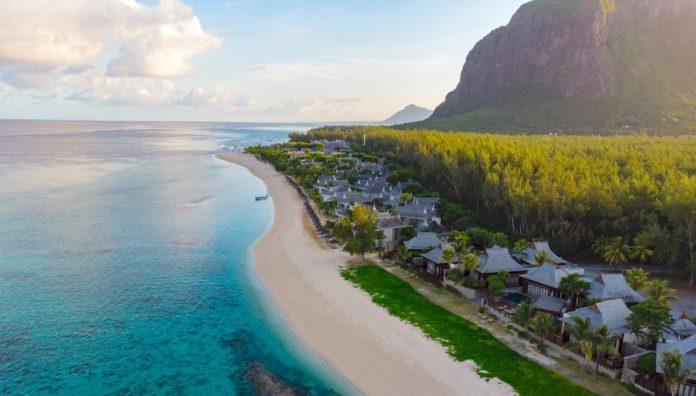 Cabello contra petróleo: una singular lucha ecológica en isla Mauricio