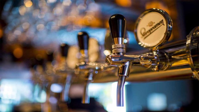 Ciudades con las mejores cervezas artesanales