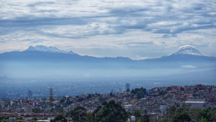 5 montañas ideales para practicar excursionismo