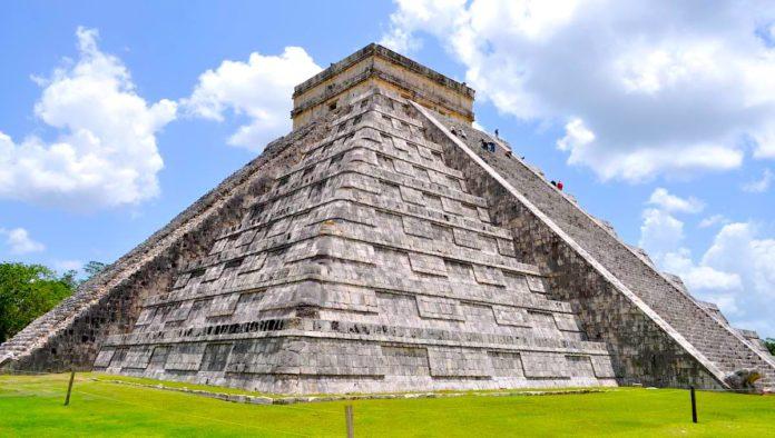 Región Mundo Maya México, alianza por el turismo en el sureste