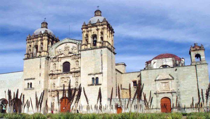 ¿Por qué amamos a Oaxaca?