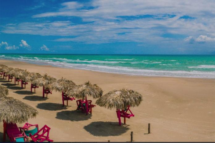 Senado aprueba multas de hasta un millón por privatizar playas