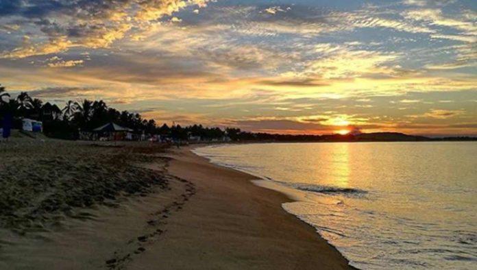 Las 5 playas más bonitas y poco conocidas de México