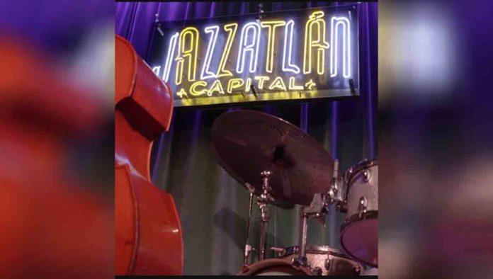 Restaurantes con música en vivo en CDMX