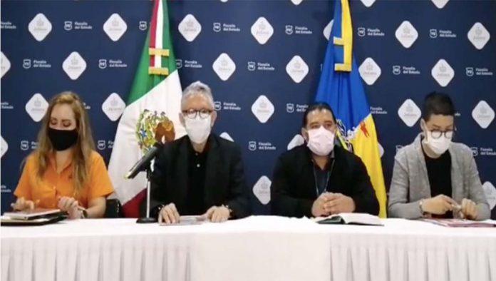 ¿Qué pasó con el secuestro de turistas en Puerto Vallarta? Esto se sabe