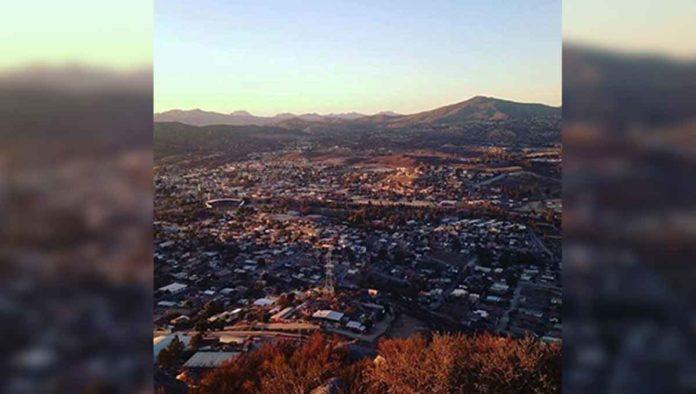 Tecate, Pueblo Mágico fronterizo