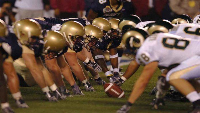 ¿Qué pasará con la temporada de NFL y el próximo Super Bowl?