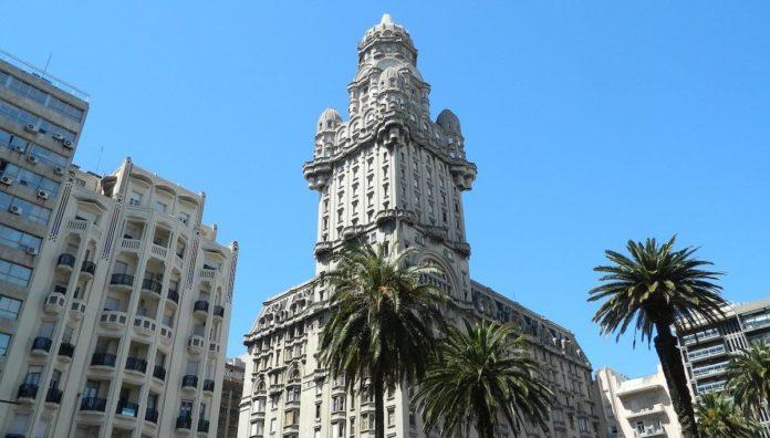 Festejando a Idea Vilariño: lugares imperdibles de Uruguay