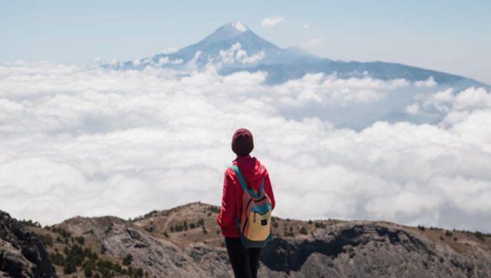 Xalapa crea campaña para renovar el rol del viajero