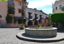 Morelos-Pixabay-IlianaLo-mtch-1200x680ok