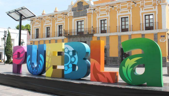 Puebla-para-conocer-a-patín