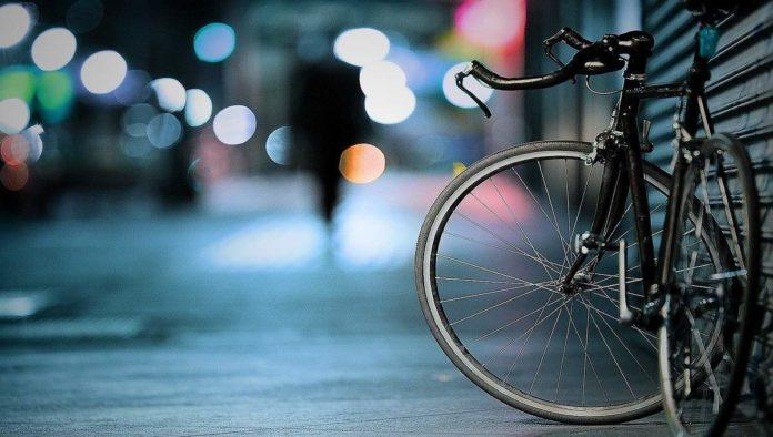 Las reglas viales que todos los ciclistas en CDMX deben conocer