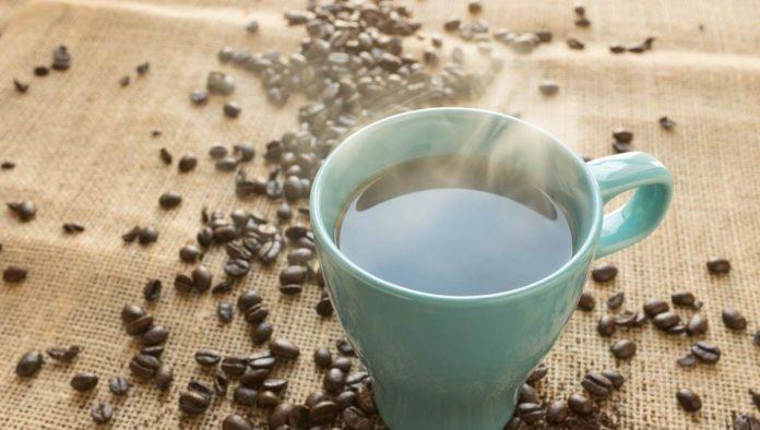 Cosas que no sabías del café descafeinado