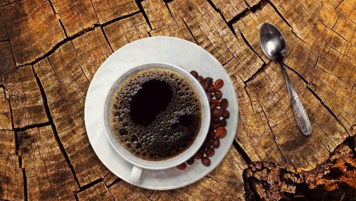 Historia del café, ¿cómo se descubrió?