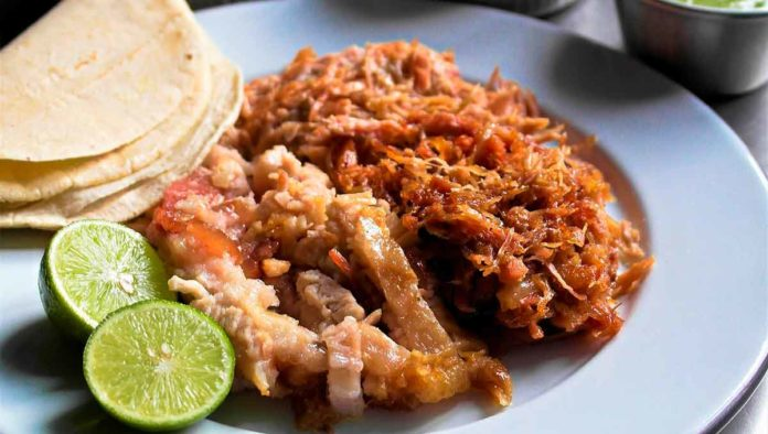 carnitas-mexico_travel-channel_1200x680
