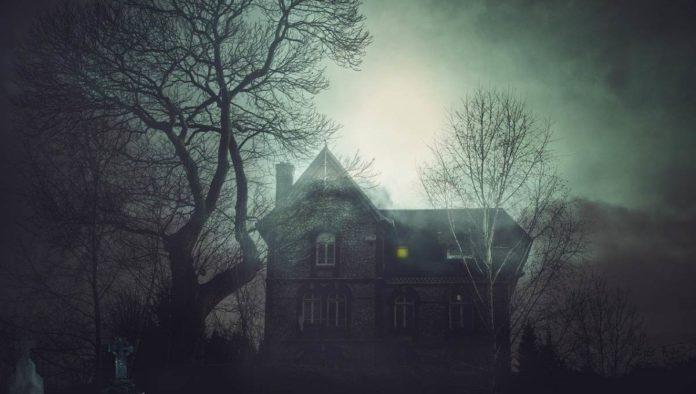 CDMX: Lugares de terror para visitar en Halloween