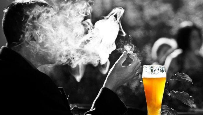 El origen egipcio de la cerveza