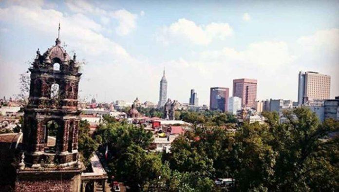 5 datos que no conocías de la colonia Guerrero