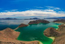 conoces_los_rostros_de_loreto_mexico_travel_channel_1200X300