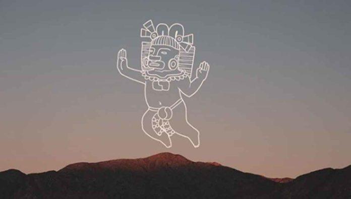 5 criaturas de la mitología prehispánica
