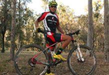 gerardo-ulloa-ciclista