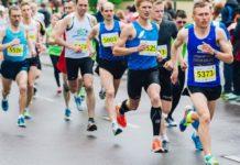 maraton-londres-2020