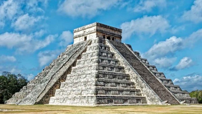 mayas_mexico-travel-channel_1200x680