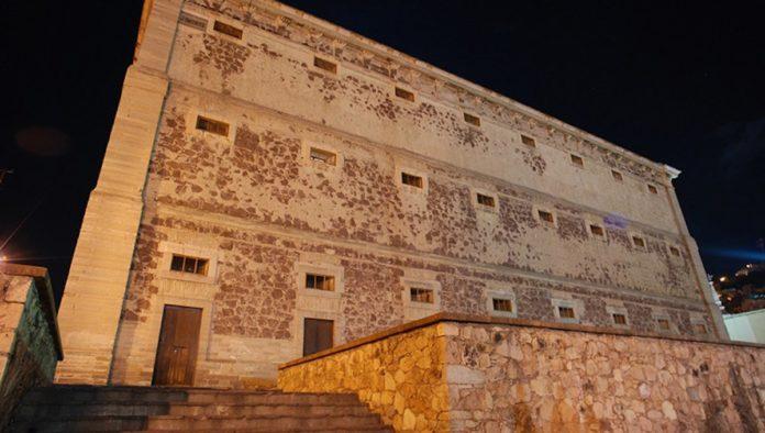 Museos listos: Alhóndiga de Granaditas y Regional de Tlaxcala reabrirán sus puertas