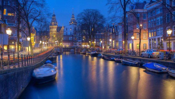 Holanda: Todo lo que debes de saber antes de viajar a este país