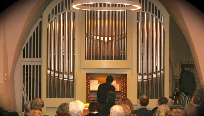 En Alemania interpretan la pieza musical más larga del mundo