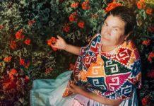 Miguel Torruco Marqués encabeza celebración Día Mundial del Turismo
