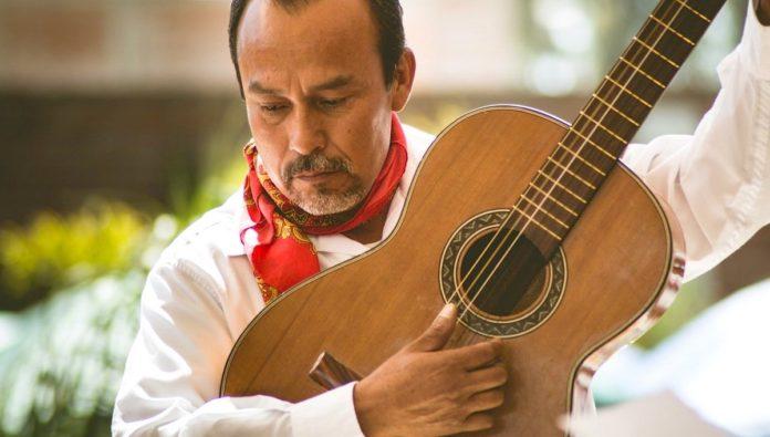5 destinos para conocer los sonidos de México