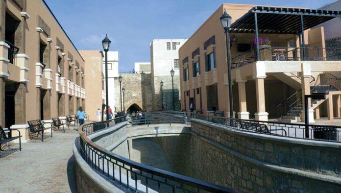 Impulsa Tamaulipas seguridad e higiene en el sector turístico