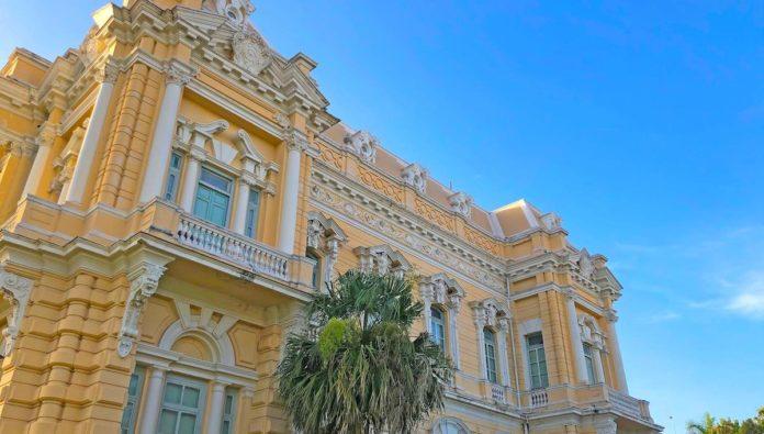 Balance positivo del Tianguis Turístico Digital México 2020