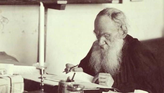 Museos en honor de León Tolstói