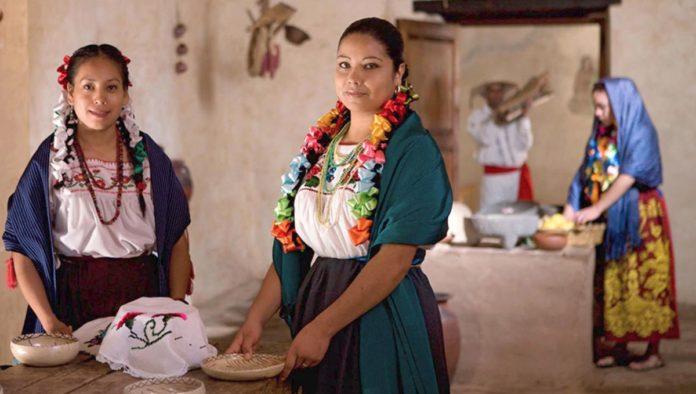 Tzintzuntzan, Pueblo Mágico de Michoacán